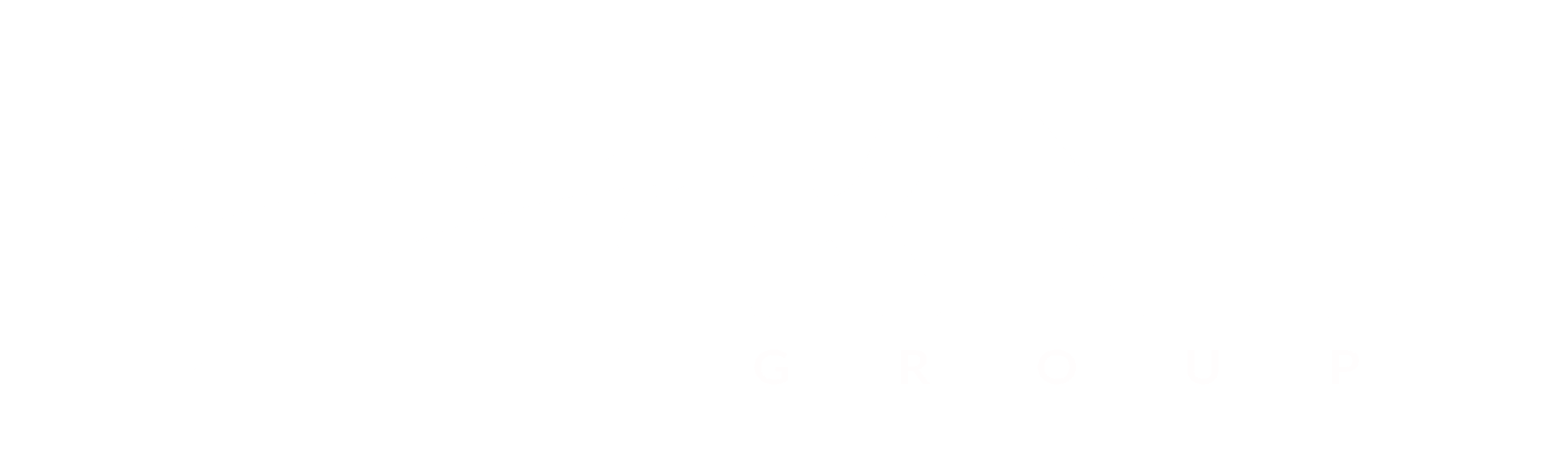 KNL Group